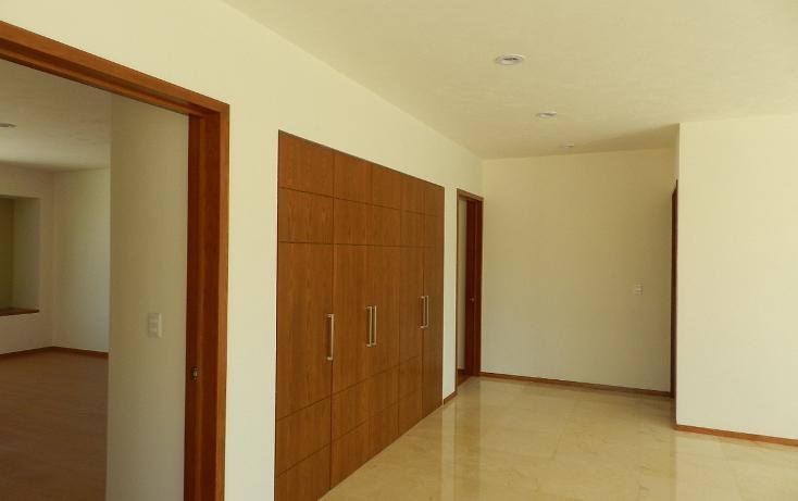 Foto de casa en venta en boulevard valle real , valle real, zapopan, jalisco, 2730126 No. 20