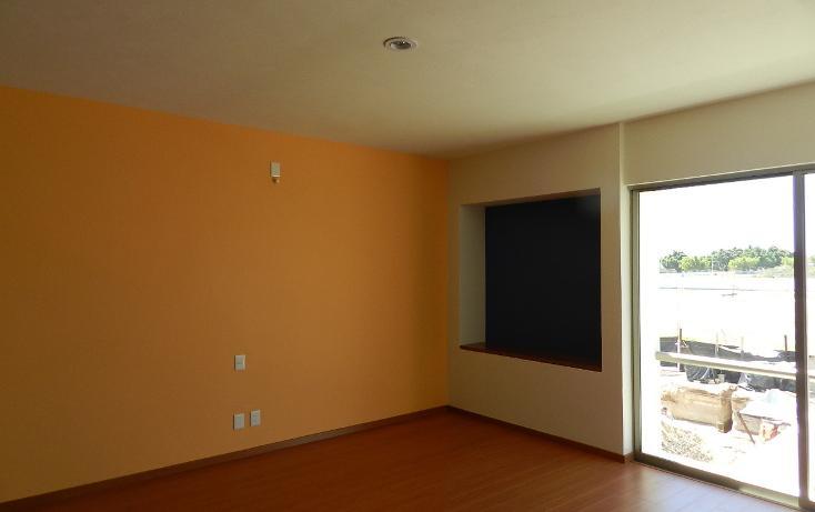Foto de casa en venta en boulevard valle real , valle real, zapopan, jalisco, 2730126 No. 21