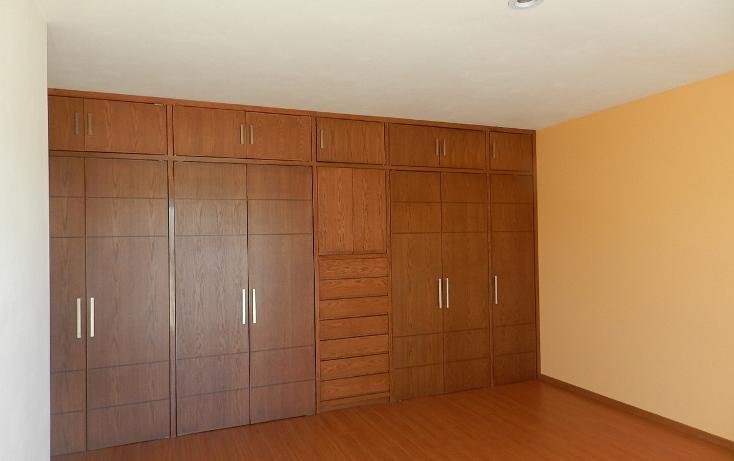 Foto de casa en venta en boulevard valle real , valle real, zapopan, jalisco, 2730126 No. 22