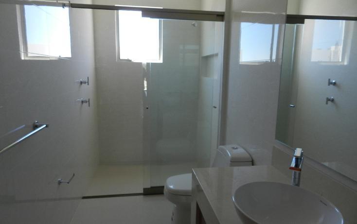 Foto de casa en venta en boulevard valle real , valle real, zapopan, jalisco, 2730126 No. 23