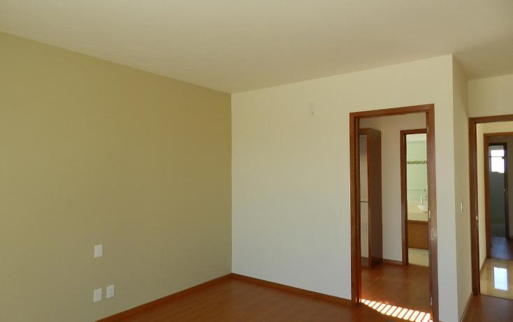 Foto de casa en venta en boulevard valle real , valle real, zapopan, jalisco, 2730126 No. 24