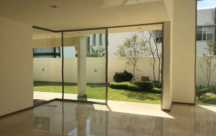 Foto de casa en venta en boulevard valle real , valle real, zapopan, jalisco, 2730126 No. 28