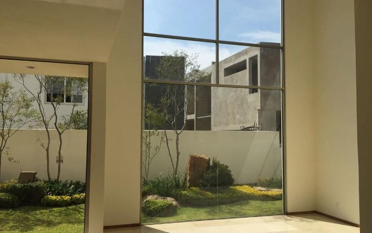 Foto de casa en venta en boulevard valle real , valle real, zapopan, jalisco, 2730126 No. 29