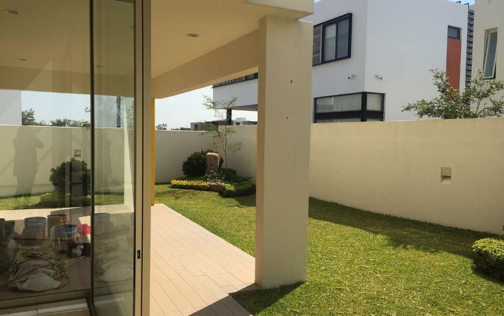 Foto de casa en venta en boulevard valle real , valle real, zapopan, jalisco, 2730126 No. 31