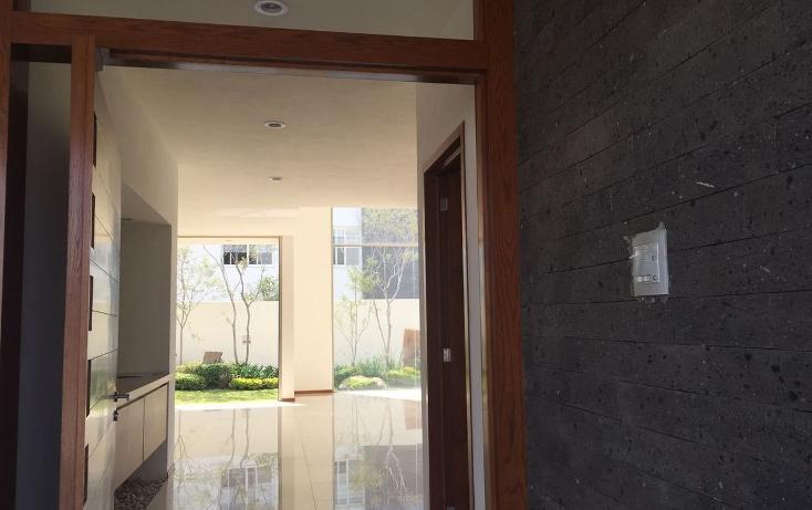 Foto de casa en venta en boulevard valle real , valle real, zapopan, jalisco, 2730126 No. 32