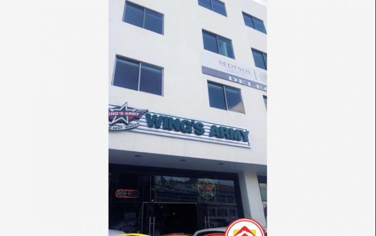 Foto de oficina en renta en boulevard valle san javier, valle de san javier, pachuca de soto, hidalgo, 629729 no 02