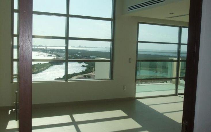Foto de departamento en venta en boulevard vay view, novo cancún, cancún centro, benito juárez, quintana roo, 1313519 no 01