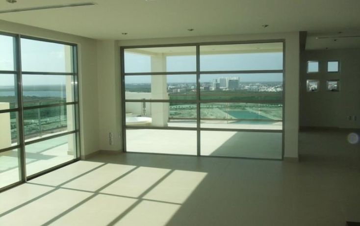 Foto de departamento en venta en boulevard vay view, novo cancún, cancún centro, benito juárez, quintana roo, 1313519 no 02