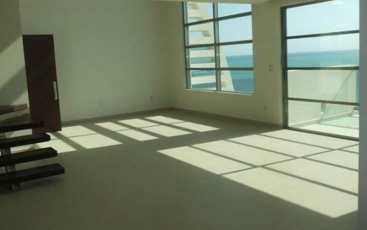 Foto de departamento en venta en boulevard vay view, novo cancún, cancún centro, benito juárez, quintana roo, 1313519 no 03