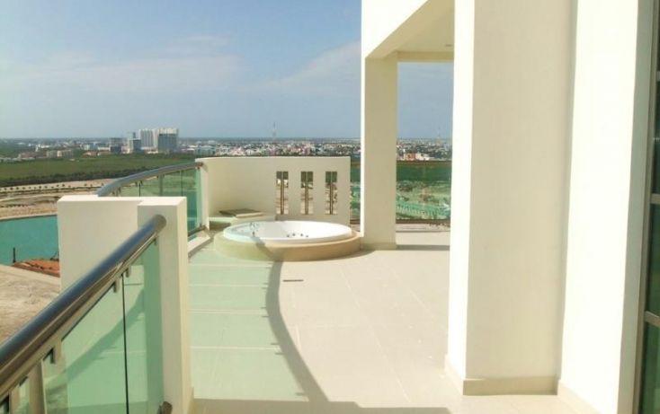 Foto de departamento en venta en boulevard vay view, novo cancún, cancún centro, benito juárez, quintana roo, 1313519 no 04