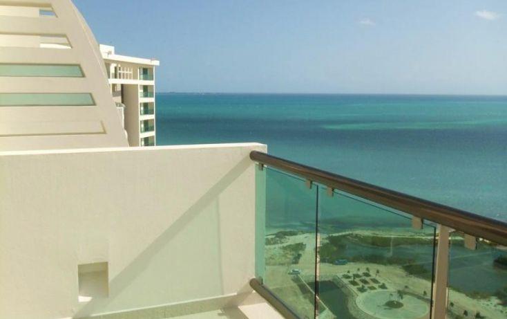 Foto de departamento en venta en boulevard vay view, novo cancún, cancún centro, benito juárez, quintana roo, 1313519 no 05