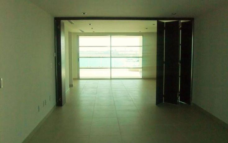 Foto de departamento en venta en boulevard vay view, novo cancún, cancún centro, benito juárez, quintana roo, 1313519 no 06