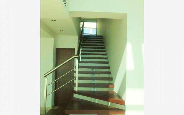 Foto de departamento en venta en boulevard vay view, novo cancún, cancún centro, benito juárez, quintana roo, 1313519 no 08