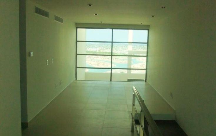 Foto de departamento en venta en boulevard vay view, novo cancún, cancún centro, benito juárez, quintana roo, 1313519 no 09
