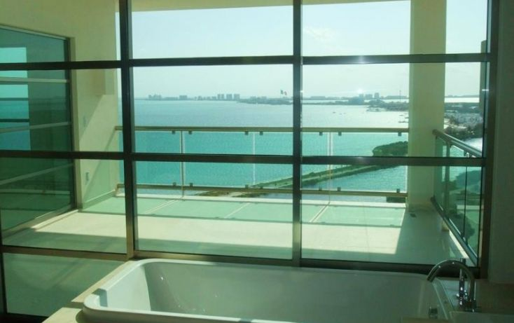 Foto de departamento en venta en boulevard vay view, novo cancún, cancún centro, benito juárez, quintana roo, 1313519 no 10