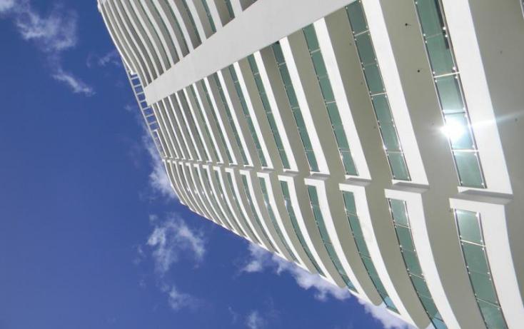 Foto de departamento en venta en boulevard vay view, puerto cancún no et novo cancun, cancún centro, benito juárez, quintana roo, 892495 no 01