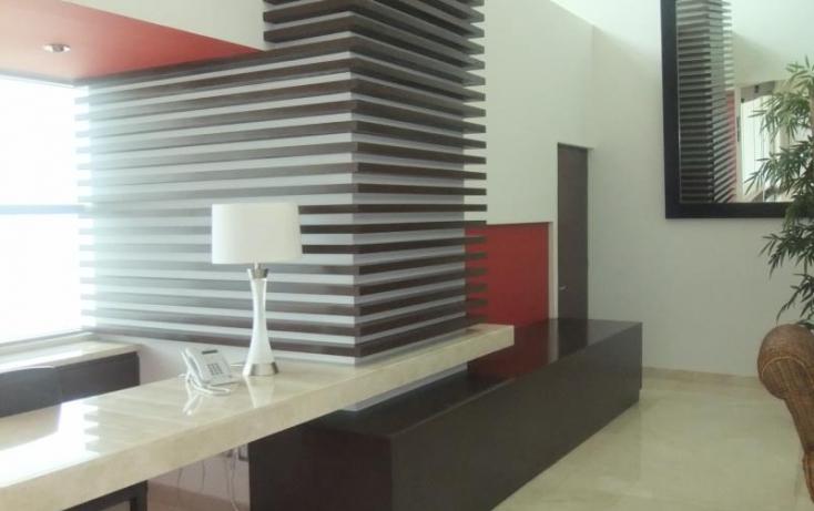 Foto de departamento en venta en boulevard vay view, puerto cancún no et novo cancun, cancún centro, benito juárez, quintana roo, 892495 no 02