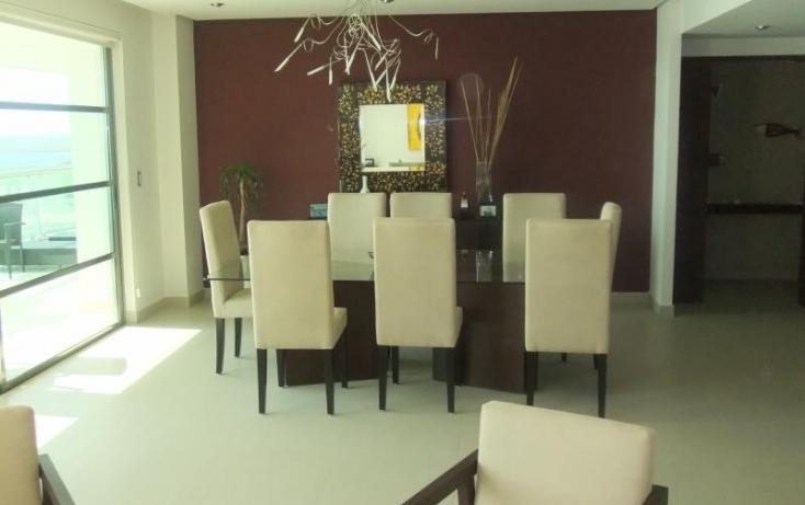 Foto de departamento en venta en boulevard vay view, puerto cancún no et novo cancun, cancún centro, benito juárez, quintana roo, 892495 no 04