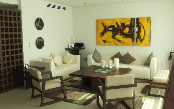 Foto de departamento en venta en boulevard vay view, puerto cancún no et novo cancun, cancún centro, benito juárez, quintana roo, 892495 no 05