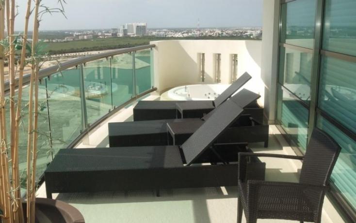 Foto de departamento en venta en boulevard vay view, puerto cancún no et novo cancun, cancún centro, benito juárez, quintana roo, 892495 no 07