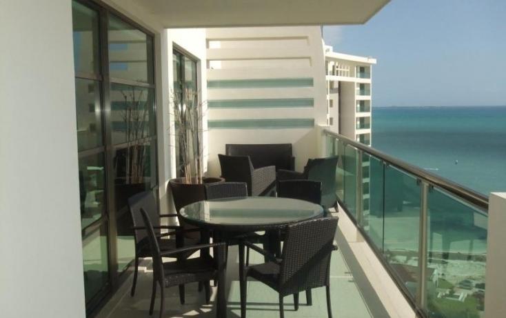 Foto de departamento en venta en boulevard vay view, puerto cancún no et novo cancun, cancún centro, benito juárez, quintana roo, 892495 no 08