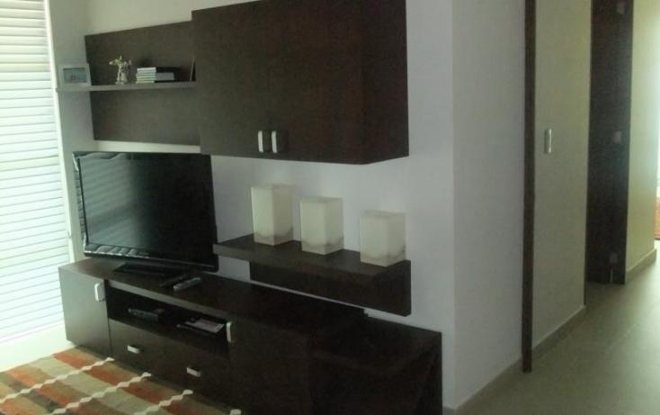 Foto de departamento en venta en boulevard vay view, puerto cancún no et novo cancun, cancún centro, benito juárez, quintana roo, 892495 no 09