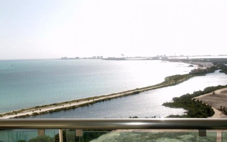Foto de departamento en venta en boulevard vay view, puerto cancún no et novo cancun, cancún centro, benito juárez, quintana roo, 892495 no 11