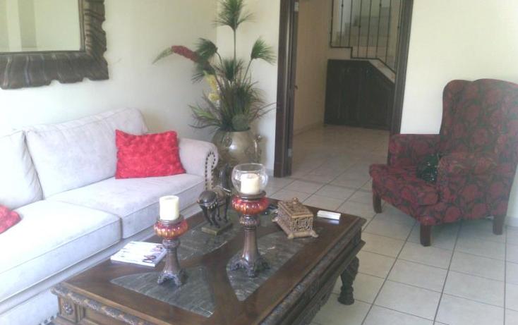 Foto de casa en venta en boulevard villa bonita 431, villa bonita, hermosillo, sonora, 1690734 No. 05