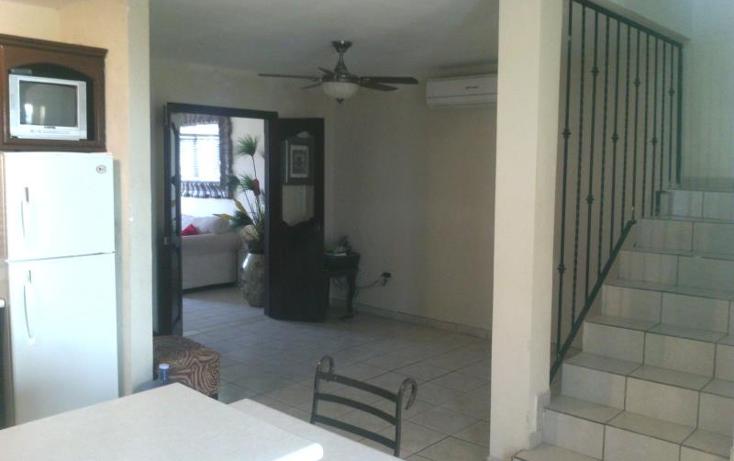 Foto de casa en venta en boulevard villa bonita 431, villa bonita, hermosillo, sonora, 1690734 No. 07