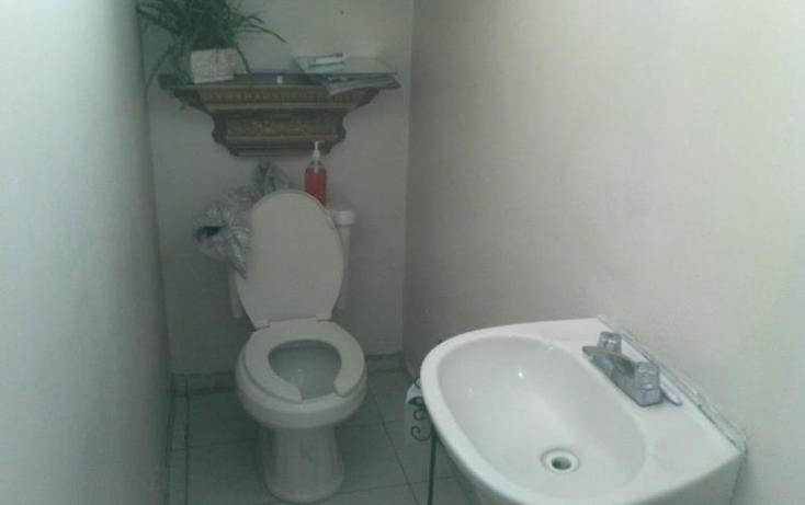 Foto de casa en venta en boulevard villa bonita 431, villa bonita, hermosillo, sonora, 1690734 No. 08