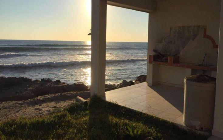 Foto de casa en venta en boulevard villas del mar 84, altata, navolato, sinaloa, 1697764 no 04