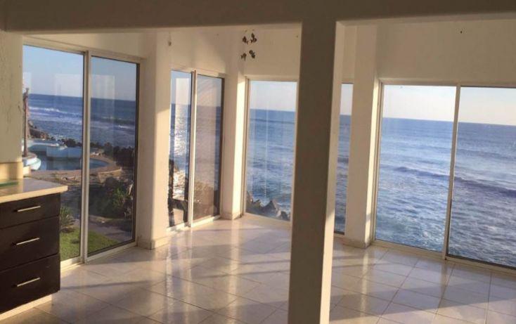 Foto de casa en venta en boulevard villas del mar 84, altata, navolato, sinaloa, 1697764 no 06