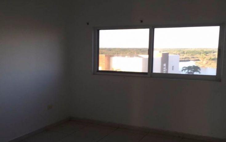 Foto de casa en venta en boulevard villas del mar 84, altata, navolato, sinaloa, 1697764 no 08