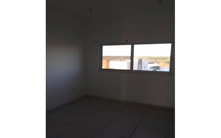Foto de casa en venta en boulevard villas del mar 84 , altata, navolato, sinaloa, 1697764 No. 10