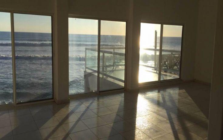 Foto de casa en venta en boulevard villas del mar 84, altata, navolato, sinaloa, 1697764 no 11