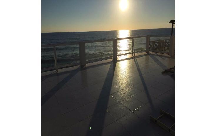 Foto de casa en venta en boulevard villas del mar 84, altata, navolato, sinaloa, 1697764 no 14