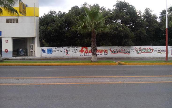 Foto de terreno comercial en venta en boulevard , xalisco centro, xalisco, nayarit, 3416257 No. 03