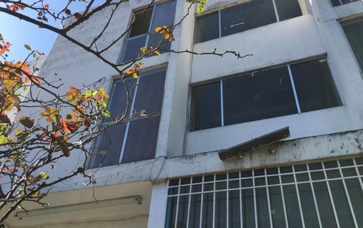 Foto de departamento en renta en  5, infonavit amalucan, puebla, puebla, 2949400 No. 04