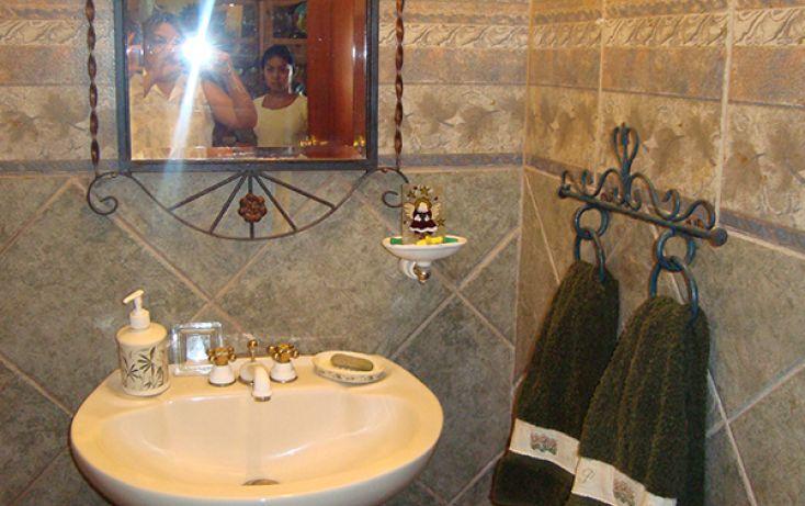 Foto de casa en venta en, boulevares de chuburna, mérida, yucatán, 1241707 no 02