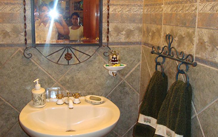 Foto de casa en venta en  , boulevares de chuburna, mérida, yucatán, 1241707 No. 02