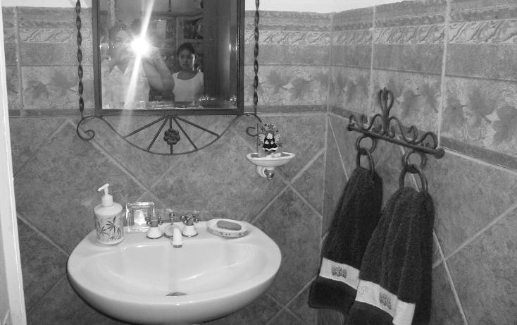 Foto de casa en venta en  , boulevares de chuburna, mérida, yucatán, 1241707 No. 07