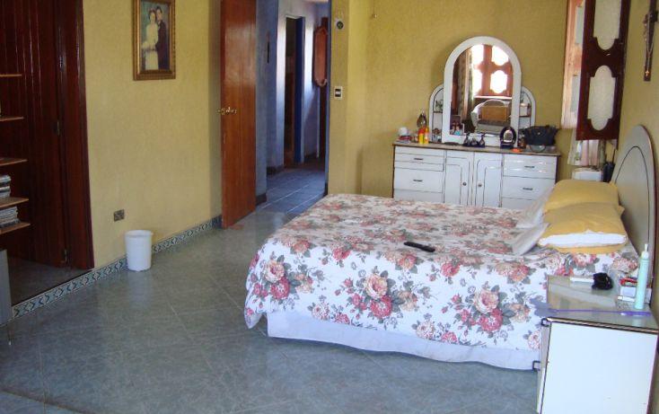 Foto de casa en venta en, boulevares de chuburna, mérida, yucatán, 1241707 no 09