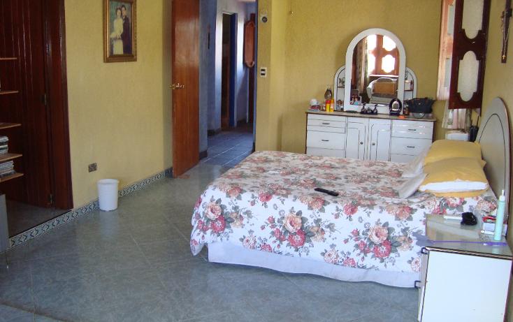 Foto de casa en venta en  , boulevares de chuburna, mérida, yucatán, 1241707 No. 09