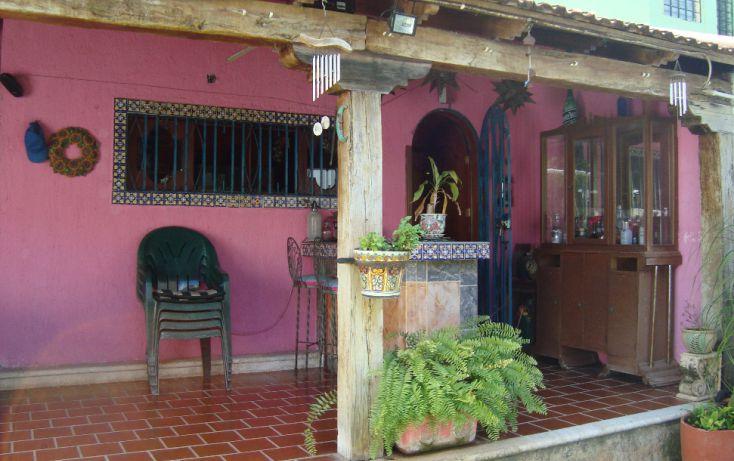 Foto de casa en venta en, boulevares de chuburna, mérida, yucatán, 1241707 no 11