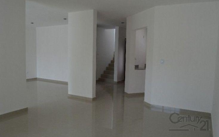 Foto de casa en venta en, boulevares de chuburna, mérida, yucatán, 1719328 no 02