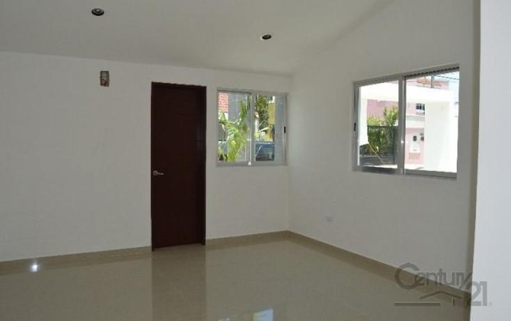 Foto de casa en venta en  , boulevares de chuburna, mérida, yucatán, 1719328 No. 04