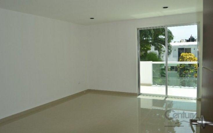 Foto de casa en venta en, boulevares de chuburna, mérida, yucatán, 1719328 no 06