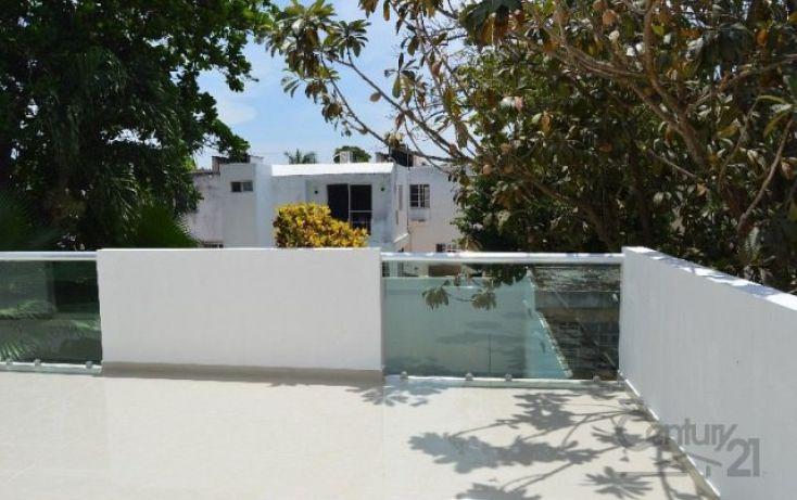 Foto de casa en venta en, boulevares de chuburna, mérida, yucatán, 1719328 no 07