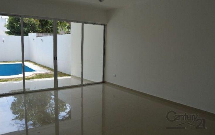 Foto de casa en venta en, boulevares de chuburna, mérida, yucatán, 1719328 no 08