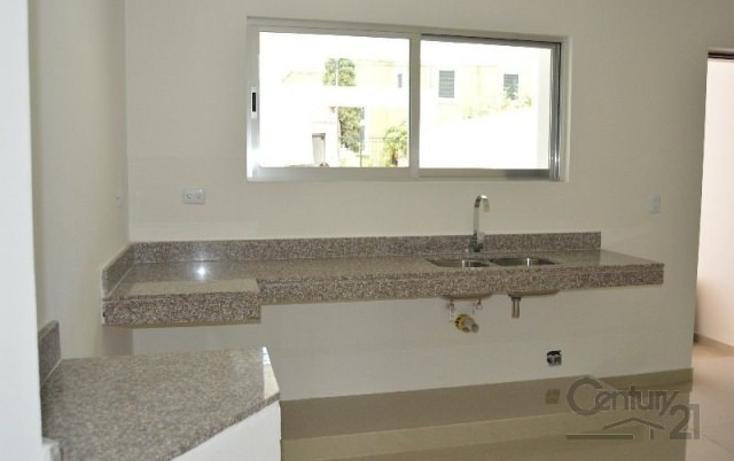 Foto de casa en venta en  , boulevares de chuburna, mérida, yucatán, 1860542 No. 03